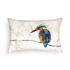 Food, Home, Clothing & General Merchandise available online! Scatter Cushions, Throw Pillows, Kingfisher, Cover, Fresh Start, Clothing, Accessories, Food, Outfits
