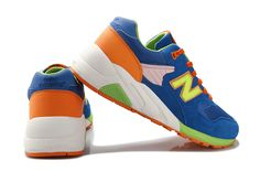 Men Kids New Balance Shoes outlet ,High quality Women New Balance 580 Shoes, Men Kids New Balance Shoes website http://www.cheapdk.com  http://www.cheapcn.ru  http://www.echeapshoes.com http://www.bagscn.ru http://www.shopaaa.ru http://www.shopaa.ru http://www.cheappd.com http://www.shopyny.com  http://www.tradeak.com  Business Shirts, Long Sleeve T-shirts,New Caps Fake women Purse oulet,Cheap Leather Wallets collection,wholesale AAA 1:1 Belts ,