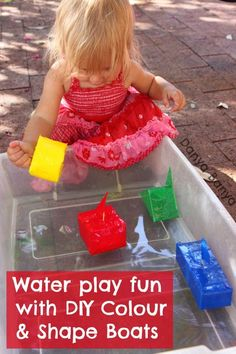 3 Dimensional Shapes Activities & Printables