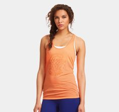 Women's Under Armour® Alter Ego Wonder Woman Tank | 1251228 | Under Armour US