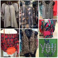 #NewArrivals at our #WinterParkVillage location. *excludes Jack Rogers #BackToSchoolTrends #WalkOnWater