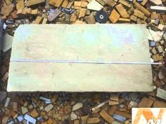 If you are looking for best natural stones suppliers in India, then Click Here.