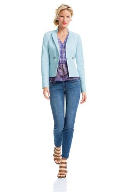 0c586e472527a4 Call it a Day - 01 - CAbi Spring 2014 Collection Spring 2014