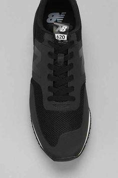 New Balance Modern 620 Sneaker - Urban Outfitters