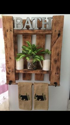 Barn Wood Crafts, Barn Wood Projects, Pallet Crafts, Diy Pallet Projects, Arte Pallet, Pallet Barn, Wood Projects That Sell, Pallet Creations, Diy Pallet Furniture