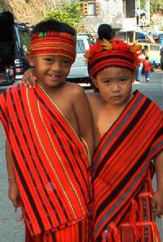 Banaue phillipines
