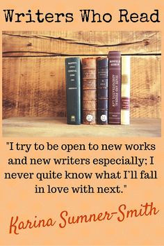 Reading Quotes, Book Quotes, Fantasy Authors, Self Promotion, New Words, Falling In Love, Writers, It Works, Coding
