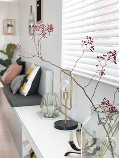5 Essentials Tips For A Successful Living Room Design Project - Sweet Crib Stairs In Living Room, Big Living Rooms, Living Room Styles, Ikea Living Room, Living Room Grey, Living Room Interior, Home And Living, Living Room Designs, Besta Hack