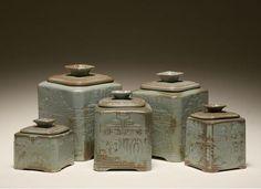 art pottery - Buscar con Google