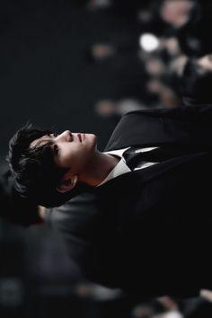 Baekhyun .Love. Cre: the owner/as logo