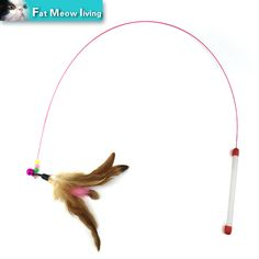 Cheap product warranty, Buy Quality toy dresser directly from China toy water Suppliers: 1pcs Popular New For Pet Cat toy toys Lovely Kitten Gift Funny Play Toys Mouse Ball Best Gift gato Colorful 60mm Free sh