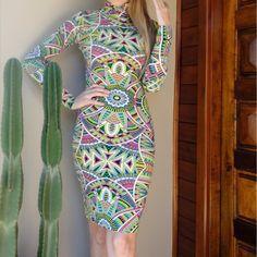 vestido-tubinho-gola-alta-mangas-longas-estampado-moda-2016-comprar-980x980