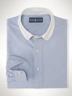 ralph lauren homes polo ralph lauren shirts for women
