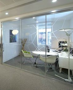 Johnson & Johnson: Inside their Innovation Centre Office Fit Out, Innovation Centre, Meeting Rooms, Johnson And Johnson, Building Ideas, Offices, Films, New Homes, Website