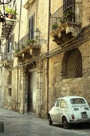 italy sicily - Google Search