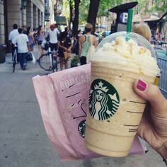 Hey everyone!! I'm starting a new GROUP BOARD all about Starbucks!! Comment on this pic below if you want me to add you!! Making it right now!! ⬇️⬇️⬇️⬇️⬇️⬇️⬇️⬇️ Comment!!⬇️⬇️⬇️⬇️⬇️