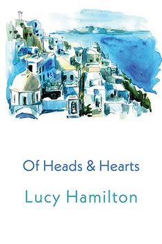 British Poets, Head And Heart, Movies, Movie Posters, Films, Film Poster, Cinema, Movie, Film