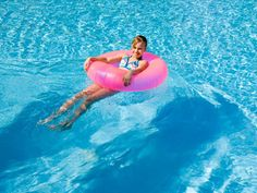 Safe Summer Fun For All On Pinterest Safety Safety Tips And Pools