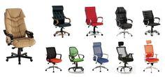 HİSAR OFİS MOBİLYALARI,ofis mobilyası,ofis mobilya istanbul,büro mobilyası,büro koltukları,çalışma masaları,çoklu ofis masaları,workstation,personel koltukları,dönerli koltuk – ofis,büro,ofis mobilyaları,büro mobilyaları,ofis koltukları,ofis kanepeleri,ofis malzemeleri,banko,masa takımları,ofis masaları,personel masa,personel ofis mobilya