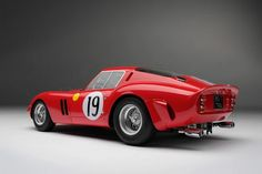 Ferrari, Gto, Le Mans, Cars, Vehicles, Models, Google Search, Wallpaper, Photos