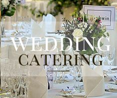 Eagle Catering is a UK wide wedding catering service provider. Focused on creating a trully memorable food experience for those couple that are seeking something different. With Menu choices from Caribbean theamed menus to traditional English wedding menu options. More important is that you have the flexibility to customise your menu selection to meet your exact requirement #goto http://www.eaglecatering.co.uk