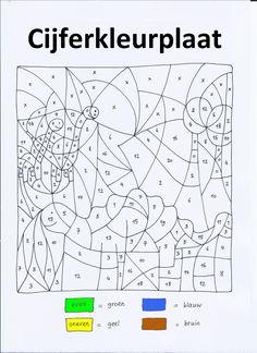 Montessori Math, Map, Stage, Museum, Color, Google, Dinosaurs, School, Location Map