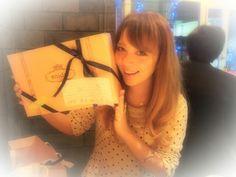 「みなさまぁヽ(;▽;)ノ」の画像|相知明日香 オフィシャルブログ 『MY… |Ameba (アメーバ)