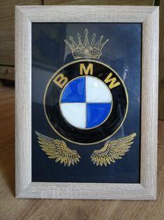 Pentru pasionati si cunascatori Bmw Logo, Logos, Glass, Etchings, Drinkware, Logo, Corning Glass, Yuri, Tumbler