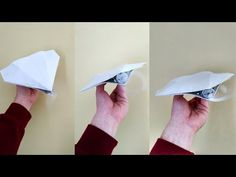 How to make a paper plane toy #thelightbeam#1 #diy # doityourself #doityourself #simplelifehacks #simplelifehacks #hacks #easylife #science andfun #just1awesomesimplelifehack #just1simpleawesomelifehack #lifehacks #howto