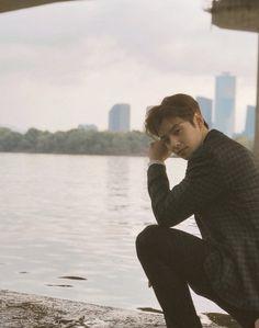 Eunwoo | ASTRO Actors Height, Cha Eunwoo Astro, Dont Break My Heart, Cha Eun Woo, Drama Korea, Sanha, Asian Boys, Boyfriend Material, Handsome Boys