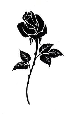 black rose tattoo coverup coverup black tattoo cover up coverup black tattoo black rose tattoo coverup dark black tattoos coverup black rose tattoo coverup cover up small black tattoo coverup black rose tattoo coverup wrist black rose tattoo coverup ideas Black Rose Tattoo Meaning, Black Rose Tattoo For Men, Rose Tattoos On Wrist, Rose Tattoos For Men, Black Rose Tattoos, Arm Tattoo, Body Art Tattoos, Small Tattoos, Sleeve Tattoos