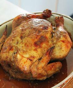 Jo and Sue: Indian Inspired Dinner Menu Snack Recipes, Dinner Recipes, Snacks, Pernil, Roast Chicken, Fabulous Foods, Dinner Menu, International Recipes, Entrees