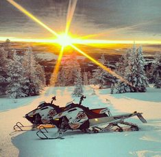 This is must see web content. Read more about yamaha atv. Click the link to get more information. Winter Fun, Winter Is Coming, Snowboarding, Skiing, Motocross, Ski Doo, Polaris Snowmobile, Snow Machine, Snow Fun