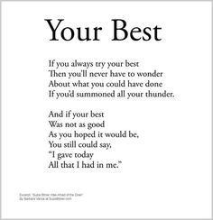 I loved this poem growing up | Poetry | Pinterest | For kids, Kid ...