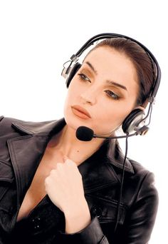Knowledge Process Outsourcing is one of the recent business strategies that have subsequently attracted the business establishments fully concentrating on in-depth analysis. The Latest Buzz, Career Options, Oil And Gas, Virtual Assistant, About Uk, Pretty Woman, Gorgeous Women, Ahmedabad, Organizations