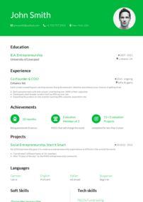 enhance resume exolgbabogadosco - How To Enhance Resume