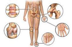 L'inflammation d'un genou à cause de l'usure de l'articulation, ou la douleur dans les doigts ou les orteils sont des troubles fréquents qui nous obligent à recourir à un médicament pour soulager cette gêne.
