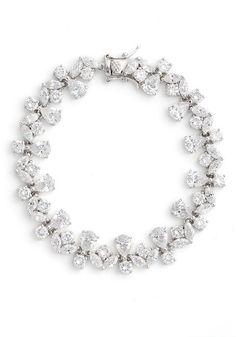 Imperial French Bracelet -