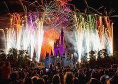 I love this picture!!! I cannot wait to be super photographer in Disneyland!