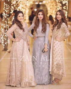 Enjoyment: girls group pics Pakistani Party Wear Dresses, Walima Dress, Shadi Dresses, Pakistani Wedding Outfits, Pakistani Dress Design, Salwar Dress, Churidar Suits, Patiala Salwar, Pakistani Designers