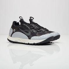 NikeLab Air Zoom Albis ´16