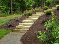 Outdoor Living   Backyard, Peaceful, Goal, Flowers   Seneca Landscapes