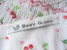 #sewing labels,  #custom clothing labels  custom woven labels