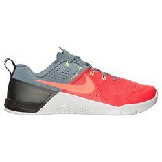 CROSSFIT. Men's Nike Metcon 1 Training Shoes - 704688 664 | Finish Line