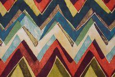 Fabric by the Yard :: Robert Allen Color Field Printed Cotton Drapery Fabric in Leaf $17.95 per yard - Fabric Guru.com: Fabric, Discount Fabric, Upholstery Fabric, Drapery Fabric, Fabric Remnants, wholesale fabric, fabrics, fabricguru, fabricguru.com, Waverly, P. Kaufmann, Schumacher, Robert Allen, Bloomcraft, Laura Ashley, Kravet, Greeff