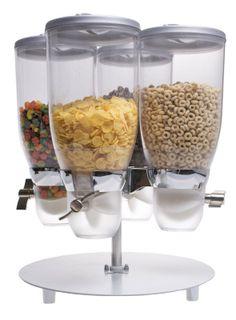 HCD 304C - Cereal Dispenser - IDM Shop