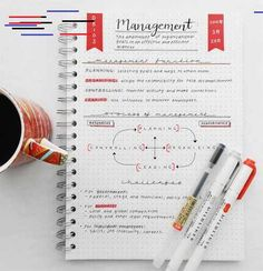 This is my studyblr for sharing my study process, pretty notes and more! Cute Notes, Pretty Notes, Good Notes, Business Notes, Business Studies, Class Notes, School Notes, School Motivation, Study Motivation