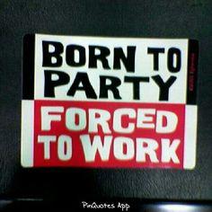 So let's work smarter