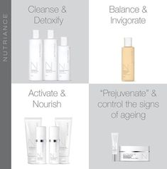 Cleanse, Catalog, Products, Gadget