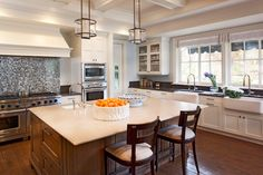 132 best Home Staging Tips images on Pinterest   Home decor ... Kitchen Staging Ideas Big Bowl on kitchen seating ideas, kitchen declutter ideas, hgtv kitchen ideas, kitchen photography ideas, kitchen planning ideas, wood ceiling kitchen ideas, kitchen rehab ideas, kitchen accessory ideas, kitchen set ideas, kitchen setting ideas, small kitchen decorating ideas, kitchen facelift ideas, kitchen design ideas, kitchen tables ideas, kitchen renovations ideas, kitchen configuration ideas, kitchen furniture ideas, kitchen electrical ideas, kitchen signs ideas, kitchen marketing ideas,